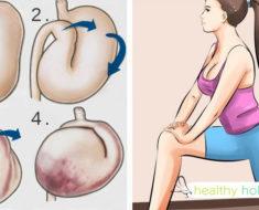yogadigestion1